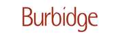 Burbidge Logo
