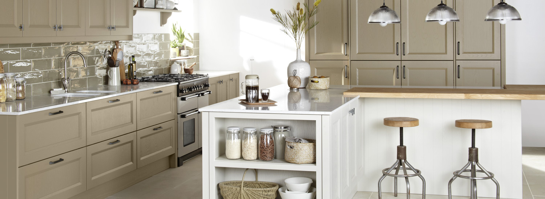 Tudor Kitchens Ltd - Home