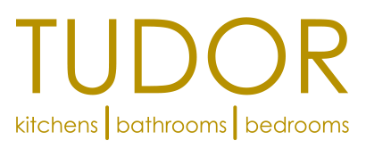 Tudor Kitchens Ltd Logo